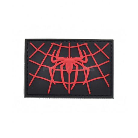 Patch Spider