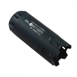 Acetech Tracer Unit Blaster Noir
