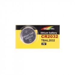 Ipower CR2032 3V 1 X Battery -