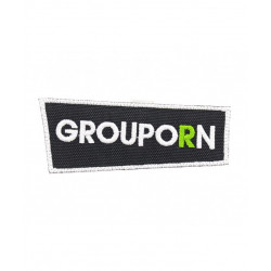 Patch Grouporn -