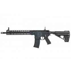 VFC Avalon Saber Carbine AEG (DX)