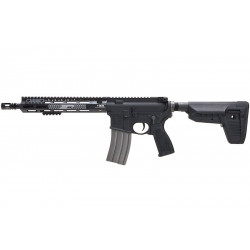 VFC BCM CQB 11.5 inch MCMR AEG