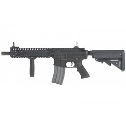 VFC COLT MK18 MOD 1 STD - Black