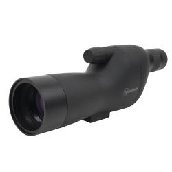 Firefield 12-36x50SE Spotting Scope Kit -