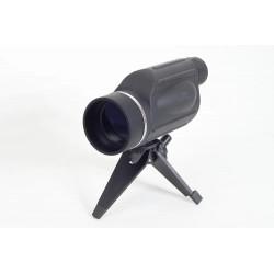 Firefield 20x50 Spotting Scope -