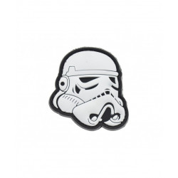 Patch SW Clone Soldier -