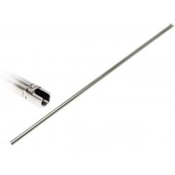 Maple Leaf 6.02 inner barrel for VSR 540mm -