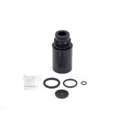 Wolverine WRAITH 33gr Co2 Adapter -