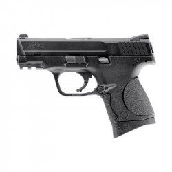 Smith&Wesson M&P9C GBB -