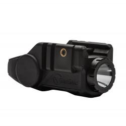 Firefield BattleTek Weapon Light -