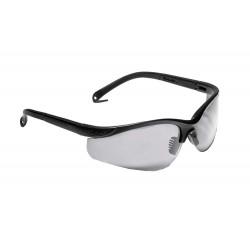 Firefield Performance Shooting Glasses -