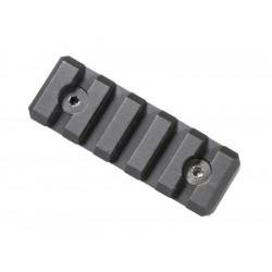 Firefield keymod Rail 2 inch -