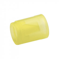 Maple Leaf cool shot silicone Hop Up Rubber for GHK AR/ AK 60 Degrees -