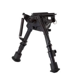 Firefield COMPACT Bipod 6-9 inch -