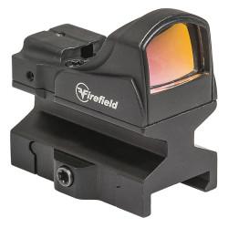 Firefield Impact Mini Reflex Sight -
