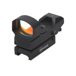 Firefield Impact Reflex Sight -