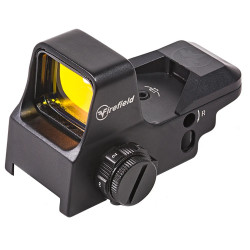 Firefield Impact XL Reflex sight -