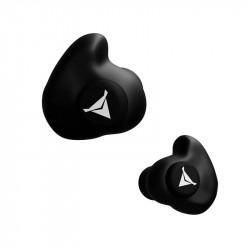 Decibullz Custom earplugs ( selectable ) -