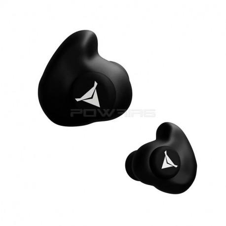 Decibullz Custom earplugs ( selectable )