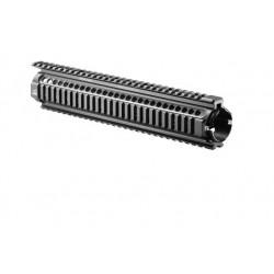 Fab Defense NFR RL Aluminium quad rail pour M16