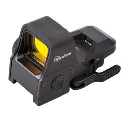 Firefield Impact XLT Reflex sight -