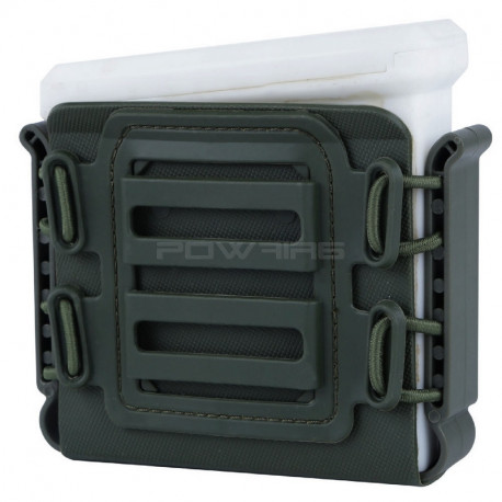 Swiss Arms Porte chargeur Type sniper - OD -