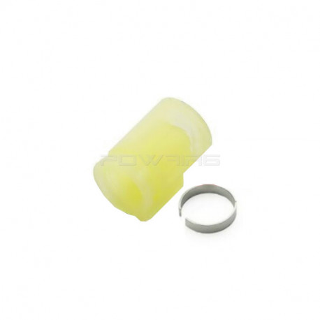 Maple Leaf MR Silicone Hop Up Bucking for Marui / WE / VSR-10 - 60