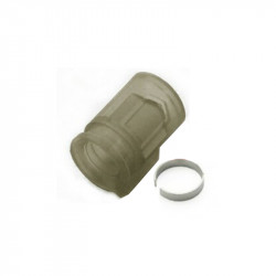 Maple Leaf MR Silicone Hop Up Bucking for Marui / WE / VSR-10 - 85 Degree -