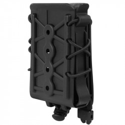 Swiss Arms magazine POUCH for m4 / ak (selectable) -
