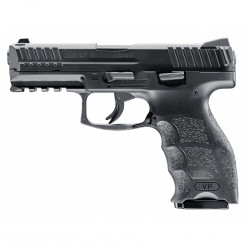 Umarex H&K VP9 GBB Pistol - Co2