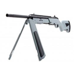 ASG réplique sniper Steyr Scout - Gris -