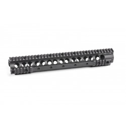 Knight's Armament Airsoft RIS URX 3.1 13.5 inch (CNC 6075-T5)