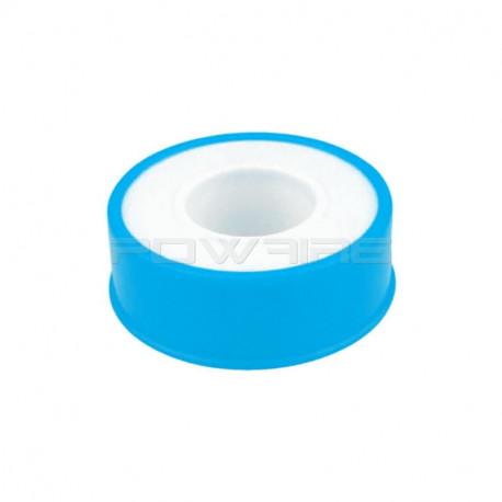 PTFE sealing tape (12m) -