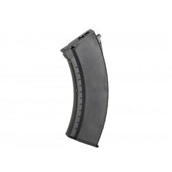 BattleAxe 150 rounds polymer midcap for AK AEG -