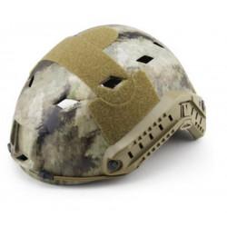 S&T FAST Helmet ATACS