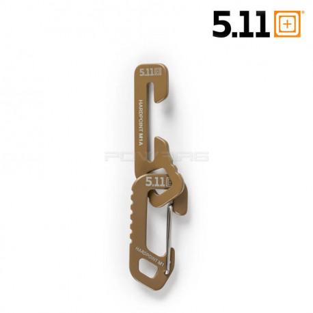 5.11 Hardpoint M1 + MD - Kangaroo -