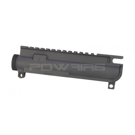 Systema upper receiver for PTW M4 (AEG thread) -