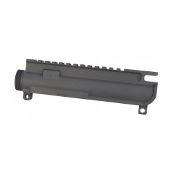 Systema upper receiver for Systema PTW M4