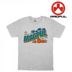 Magpul Fresh Squeezed Freedom CVC T-Shirt - White