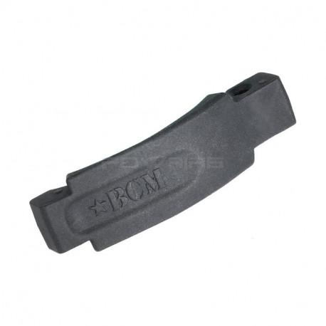 TRIGGER GUARD M4 GBBR BCMGUNFIGHTER™