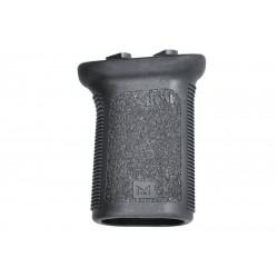 Grip vertical BCM GUNFIGHTER M-LOK MOD3