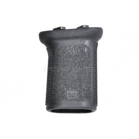 Grip vertical BCM GUNFIGHTER M-LOK MOD3 -