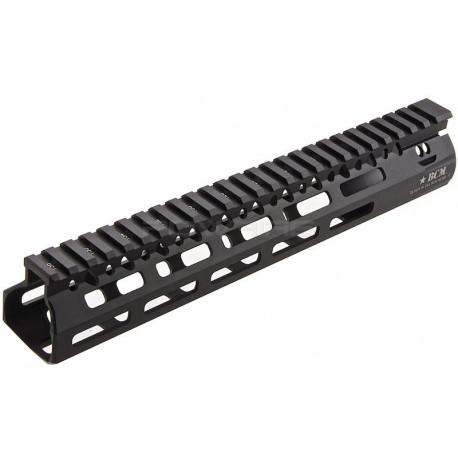 BCM GUNFIGHTER MCMR-10 M-LOK Handguard