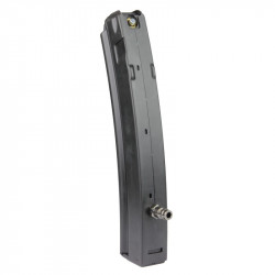 P6 chargeur HPA 30 coups pour MP5 GBBR VFC / Umarex