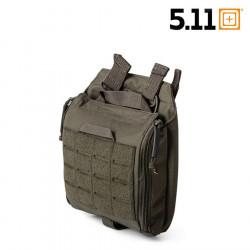 5.11 Pouch TACMED Flex - Ranger green