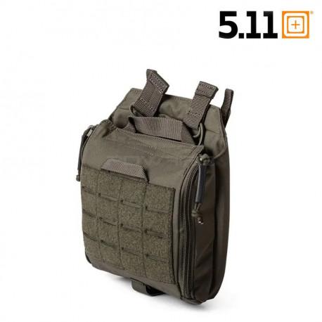 5.11 Poche TACMED Flex - Ranger green -