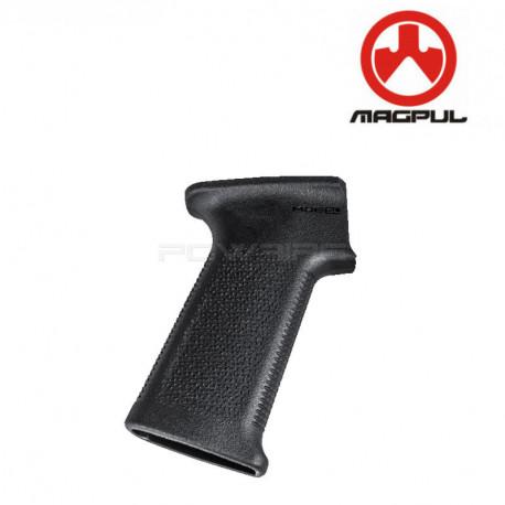 Magpul Poignée MOE SL AK47/AK74 - Noir -