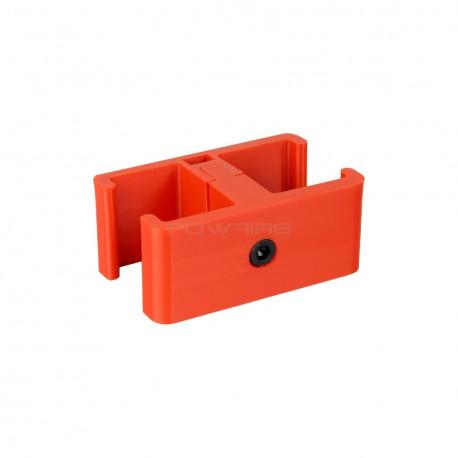 Coupleur de chargeur pour MP5 VFC GBBR -
