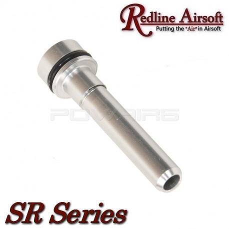 Redline Nozzle SR pour VFC SCAR-H -