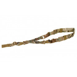 8Field Sangle bungee 1 point Multicam -